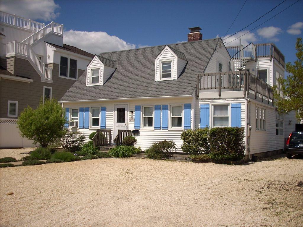 Pet Friendly House Rentals Long Island