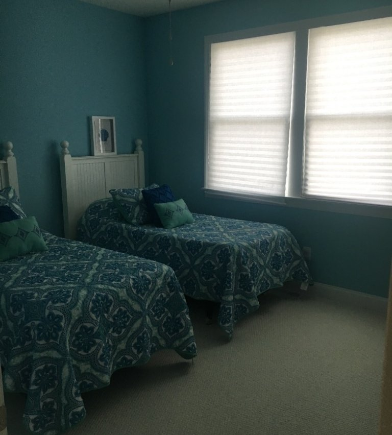 4bd Houses For Rent: Brant Beach House Rental: Brand New-5 Houses To Beach. 4bd