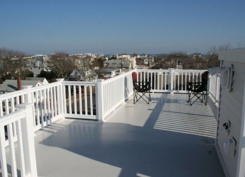 Sunny Oceanside Beach House, Great Location