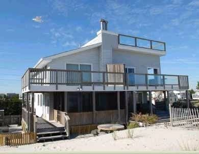 OCEANFRONT-PRIVATE BEACH ACCESS-TRANQUIL&SERENE-VIEWS,VIEWS,VIEWS