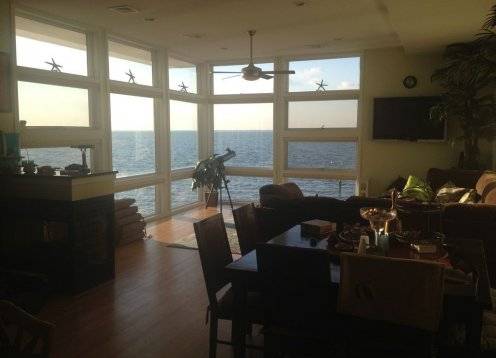Breathtaking Views! Custom Home Comes With Everything Imaginable!