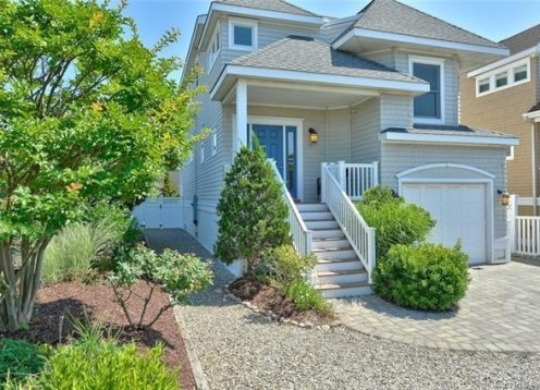 Gorgeous House-Oceanside! Perfect Spot for Your Summer Vacation!