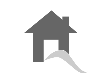 Side by side, pet friendly duplex in the heart of Beach Haven