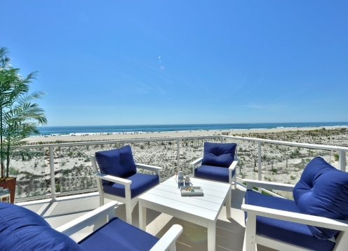 OCEANFRONT This Fall from $2950! Late October & Nov and early 2022 too
