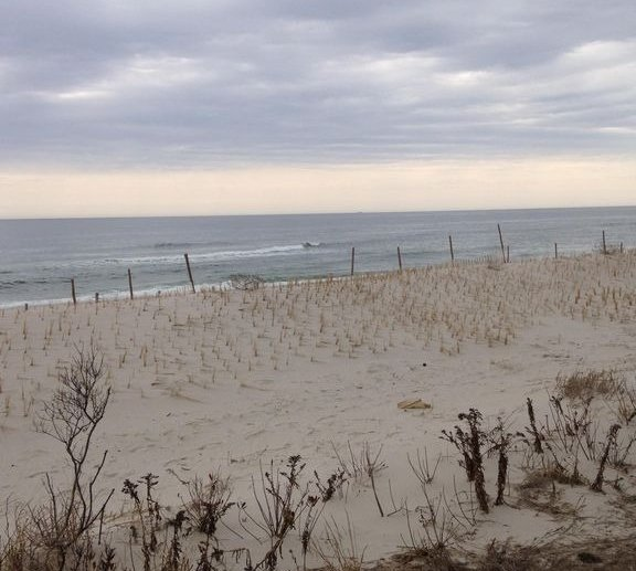 Lbi: Vacation Rentals Long Beach Island
