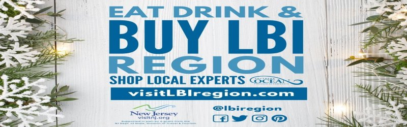 BUY LBI Region Campaign