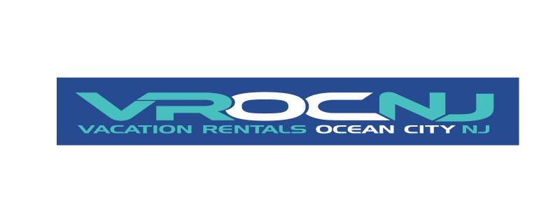 Vacation Rentals Ocean City NJ