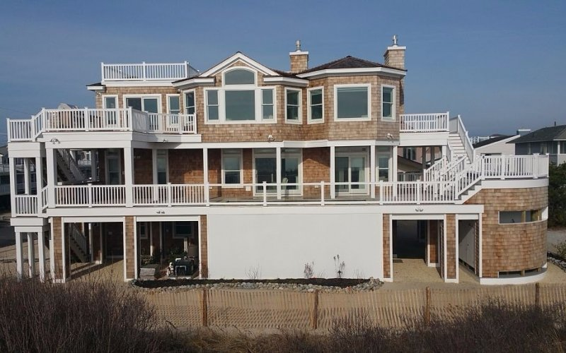 Harvey Cedars, LBI