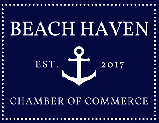 Beach Haven Chamber of Commerce